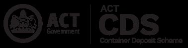 ACT Container Deposit Scheme